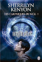 http://www.leslecturesdemylene.com/2013/10/les-chroniques-de-nick-tome-1-infinite.html