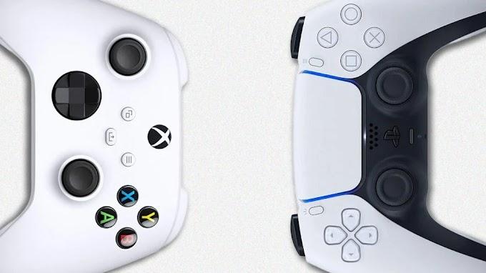 ¿Necesitas un streaming stick si tienes una Xbox o PlayStation?