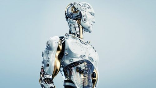 ROS Basics: Program Robots! FREE