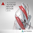 AutoCad Raster Design 2015 64bit Free Download Full version Crack | AUTODESK     -      Download Software and PC Games for Free | Free Software Learning