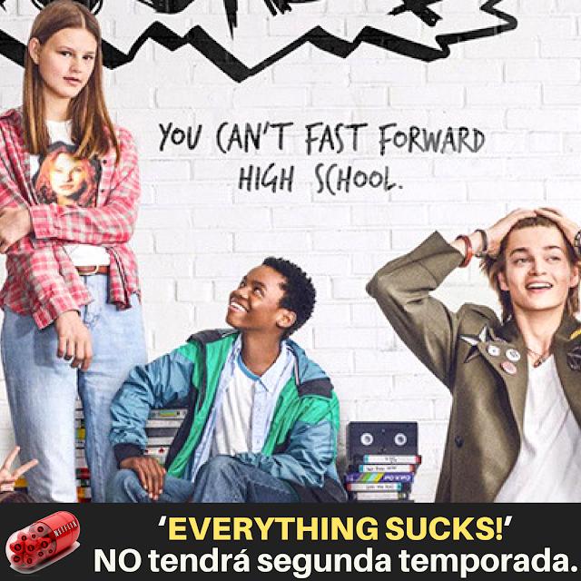 Netflix cómo sabe qué series cancelar o renovar