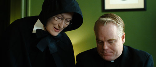 doubt-2008-new-on-bluray