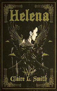 Helena by Claire L. Smith