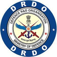 govt jobs for arts, science, commerce students - DRDO – TBRL Recruitment Chandigarh Apply For 79 Posts - Last Date : 17 May
