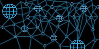عدنا، مسبريس، موقع مسبريس، التقنية، المجال الرقمي، المجال المعلوماتي، التكنولوجيا، النت ، نيتش التقنية.