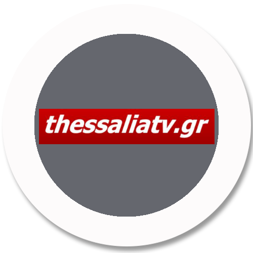 https://www.thessaliatv.gr/
