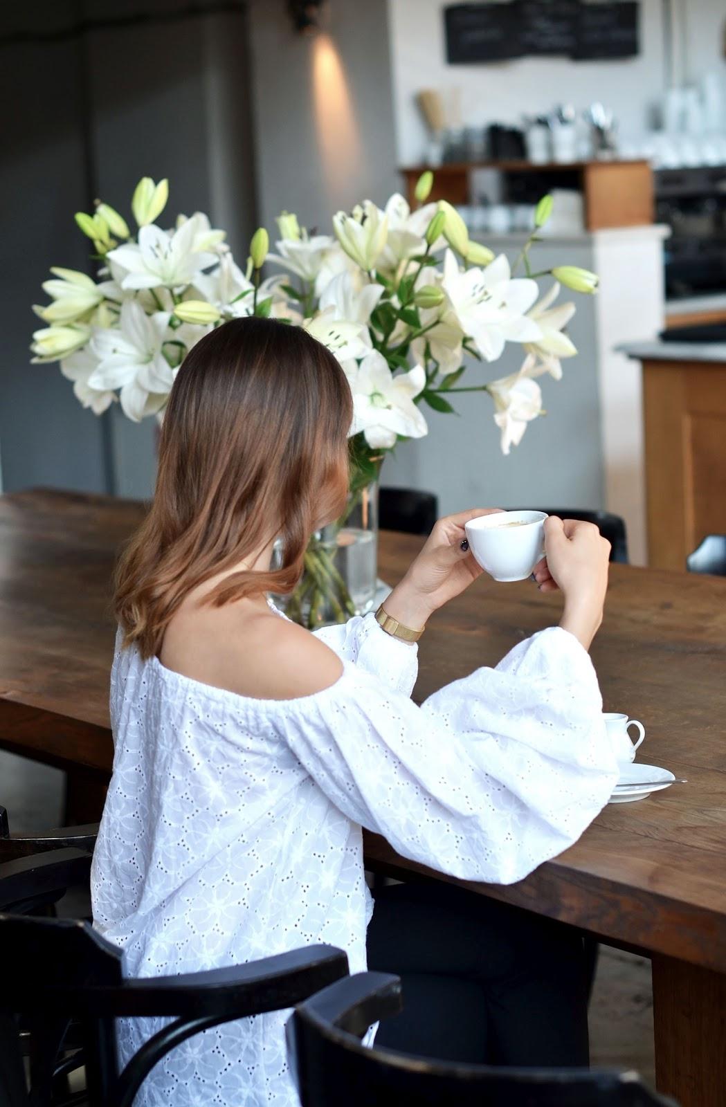 blog modowy | moda | blogerka | wyprzedaze 2016 | co warto kupic