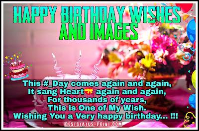 Latest_Birthday_Wishes_and_Quotes_in_English