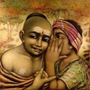 धर्म - सुभाषित 【संस्कृत सुभाषित】[best sanskrit subhashit]