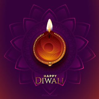 Happy Diwali 2021, Happy Diwali 2021 Images, Happy Diwali 2021 wishes, Happy Diwali 2021 wishes Images, Happy Diwali 2021 whatsapp Images, Happy Diwali images, Happy Diwali wishes images