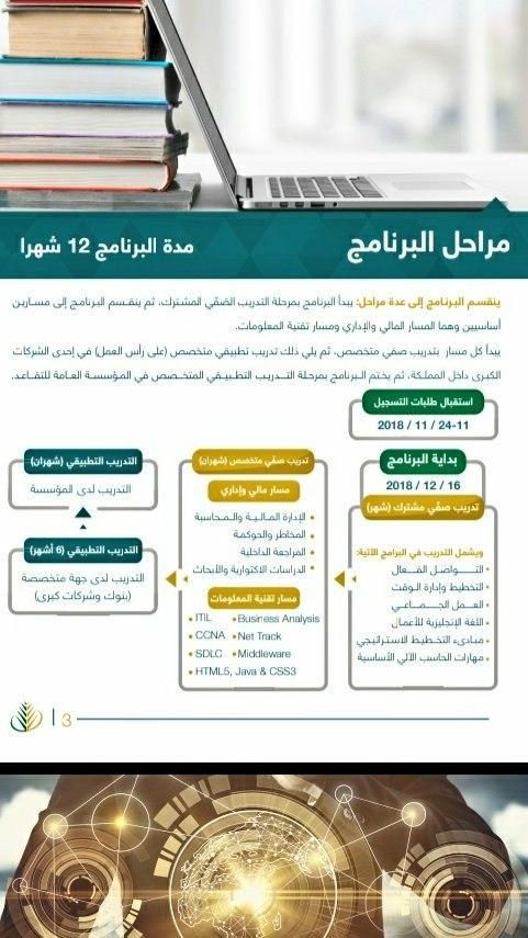 بوابة التوظيف السعوديه