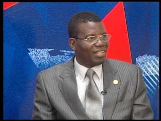 Consul da Costa do Marfim visita a região do Vale do Ribeira