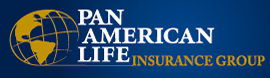 pan american life insurance group honduras seguros