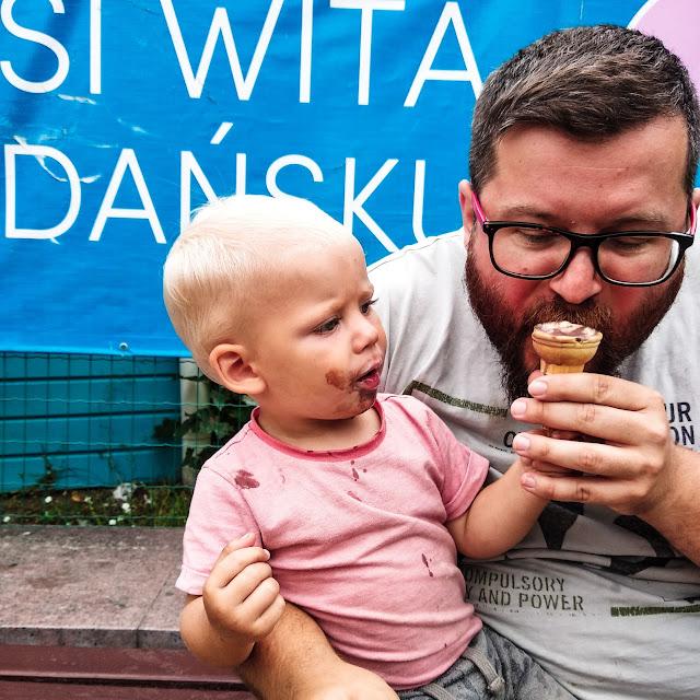 Okiem Żywiciela: Jak prawidłowo karmić dziecko?