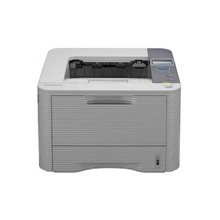samsung-printer-ml-3310nd-driver