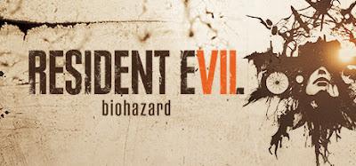 Resident Evil 7 Biohazard Cerinte de sistem
