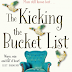 Review: The Kicking the Bucket List by Cathy Hopkins