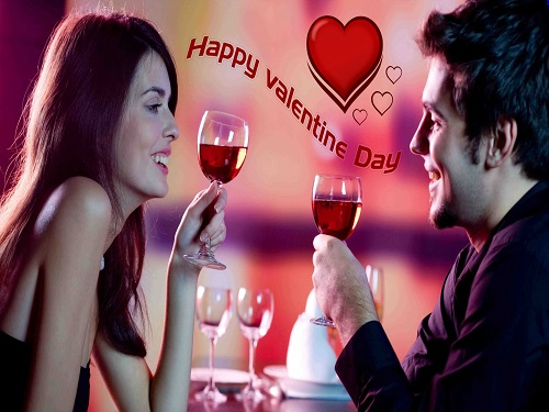 Happy Valentines Day 2016 Wallpapers Pictures Free Download, Happy Valentines Day 2016 Images, SMS, Wishes, Quotes, Shayari, Pictures, Messages