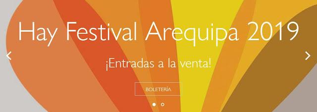 http://www.hayfestival.com/arequipa/inicio