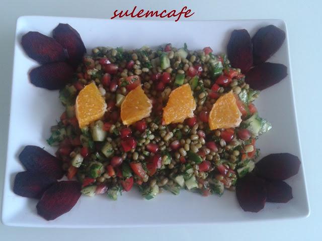 mas fasülyesi salatasi ve faydalari,antikanser,antiaging,alkali beslenme