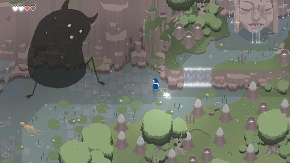 itta-pc-screenshot-4