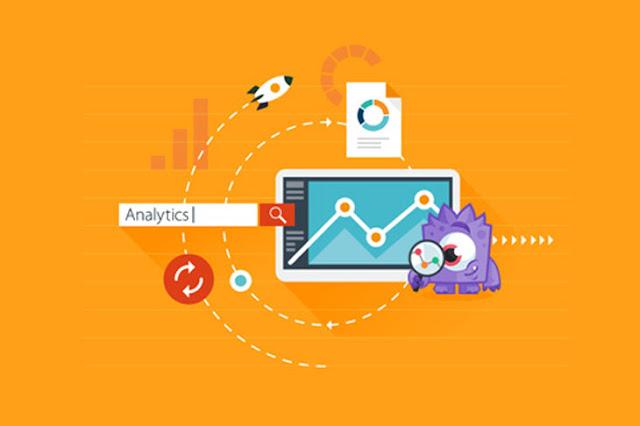 5 Tips Meningkatkan Pengunjung Web atau Blog Dengan Cepat