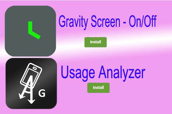 Battery Saver App, du battery saver, battery saver tips, power saver mode, battery management apps.
