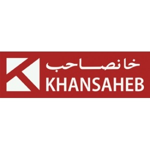 Khansaheb Civil Engineering L.L.C.
