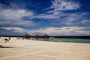 Playa Juan Dolio