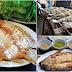 """แจกฟรีสูตรทำมาหากิน """"เมี่ยงปลาเผา"""" กับน้ำจิ้มรสเด็ด ต้นทุนปลาตัวละ 50-85 ขายได้ 150-250 บาท"""