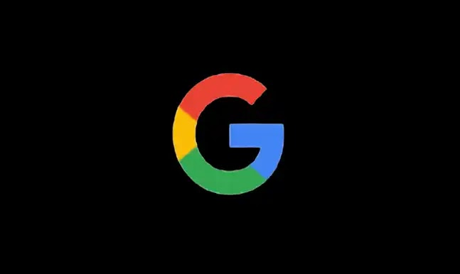 Google deceived consumers over data collection: Australian regulator