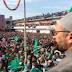 युपी निकाय चुनाव में असदउद्दीन ओवैसी की पार्टी की धमाकेदार जीत- जानिये अभी तक कहां कहां जीत दर्ज कर चुकी है AIMIM