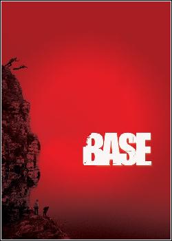 Base Dublado