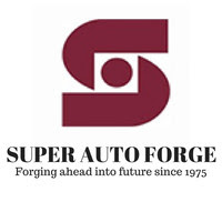 Hiring ITI, Diploma B.E. for Apprenticeship in Super Auto Forging Pvt Limited Manufacturing Plant in Chennai.