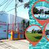Paket Outbound Anak Di Lokasi Kolam Renang Tirta Anandiri Jabon Mojokerto