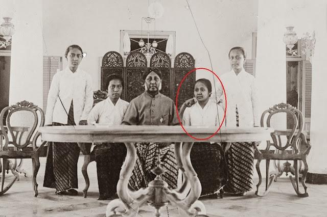 Kisah Raden Adjeng Kartini, Menentang Keras Poligami Namun Akhirnya Mau Dipoligami