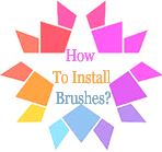 http://luckystudio4u.blogspot.com/2014/09/how-to-install-brushes-in-adobe.html