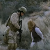 Veer-full-movie-2010-download