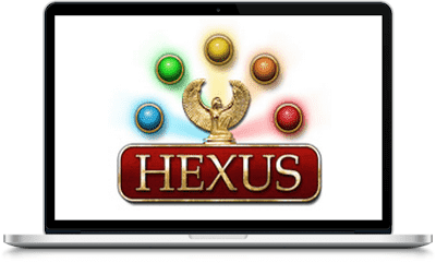 Hexus Full Version