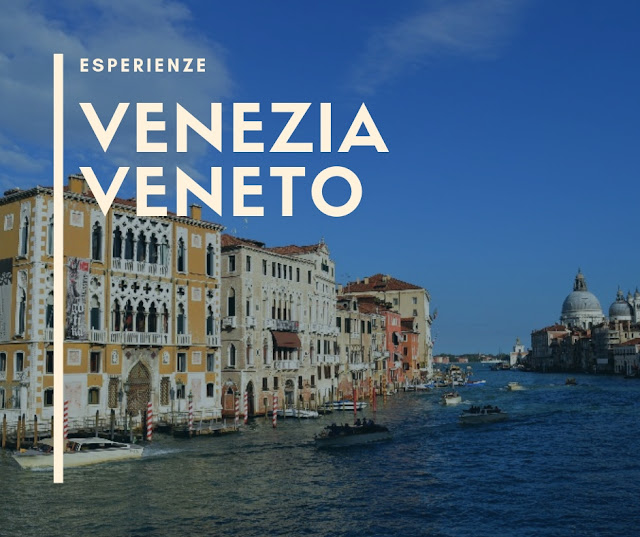 offerte venezia