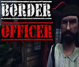 border-officer