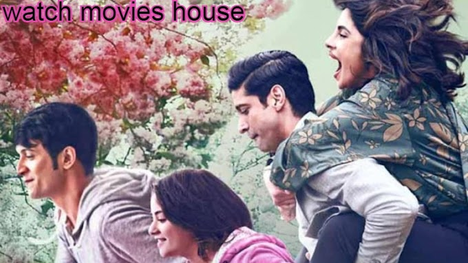 The sky is pink movie review   priyanka chopra