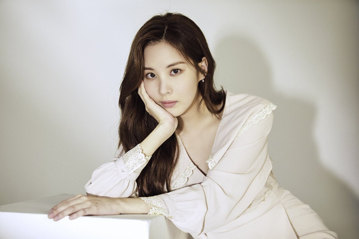 SNSD Seohyun Confirms Starring JTBC Drama 'Hello Dracula'