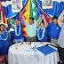 El MAS es la única opción política que ofrece estabilidad social a la población