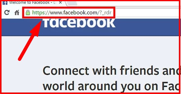 How to tell if your blocked on facebook