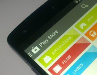 Cara Mengatasi Android Tidak Bisa Download di Playstore