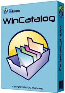 Resultado de imagen de WinCatalog 2018
