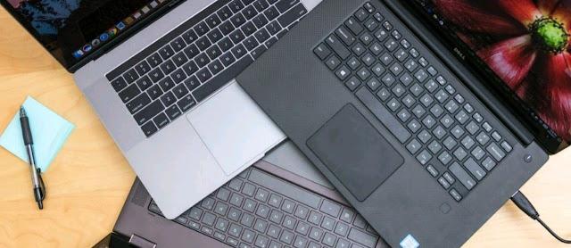 baterai memegang peran yang signifikan dalam menjaga kinerja PC maupun laptop. Kondisi baterai yang baik akan memberikan tenaga yang cukup lama saat mengoperasikan PC/laptop ini. Agar baterai laptop tetap maksimal, Anda pun harus memerhatikan kesehatannya seiring berjalannya waktu.Usahakan baterai tidak habis seratus persen karena dapat berpengaruh pada kinerja komponen penting ini. Agar hal ini tidak terjadi, kamu harus menyimak beberapa software untuk mengetahui performa baterai laptop kamu berikut ini.