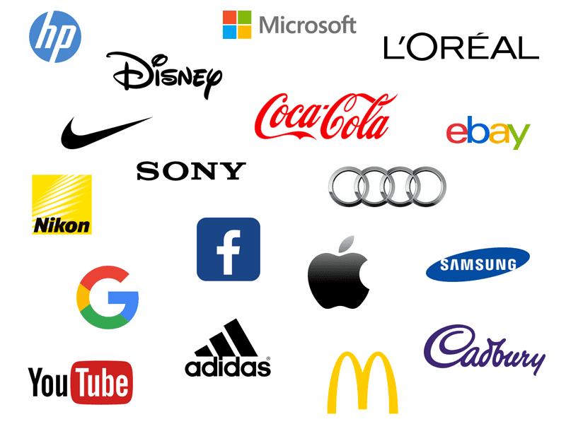 لماذا تعتبر العلامة التجارية مهمة للشركات أهمية العلامة التجارية  العلامة التجارية PDF  فوائد العلامة التجارية  أنواع العلامة التجارية  علامة تجارية مسجلة  تعريف العلامة التجارية  شروط العلامة التجارية  خصائص العلامة التجارية