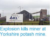 https://sciencythoughts.blogspot.com/2016/06/explosion-kills-miner-at-yorkshire.html